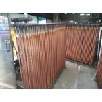 동방열기 생산 제조