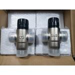 믹싱밸브 탕물 자동 공급에 필요한 밸브